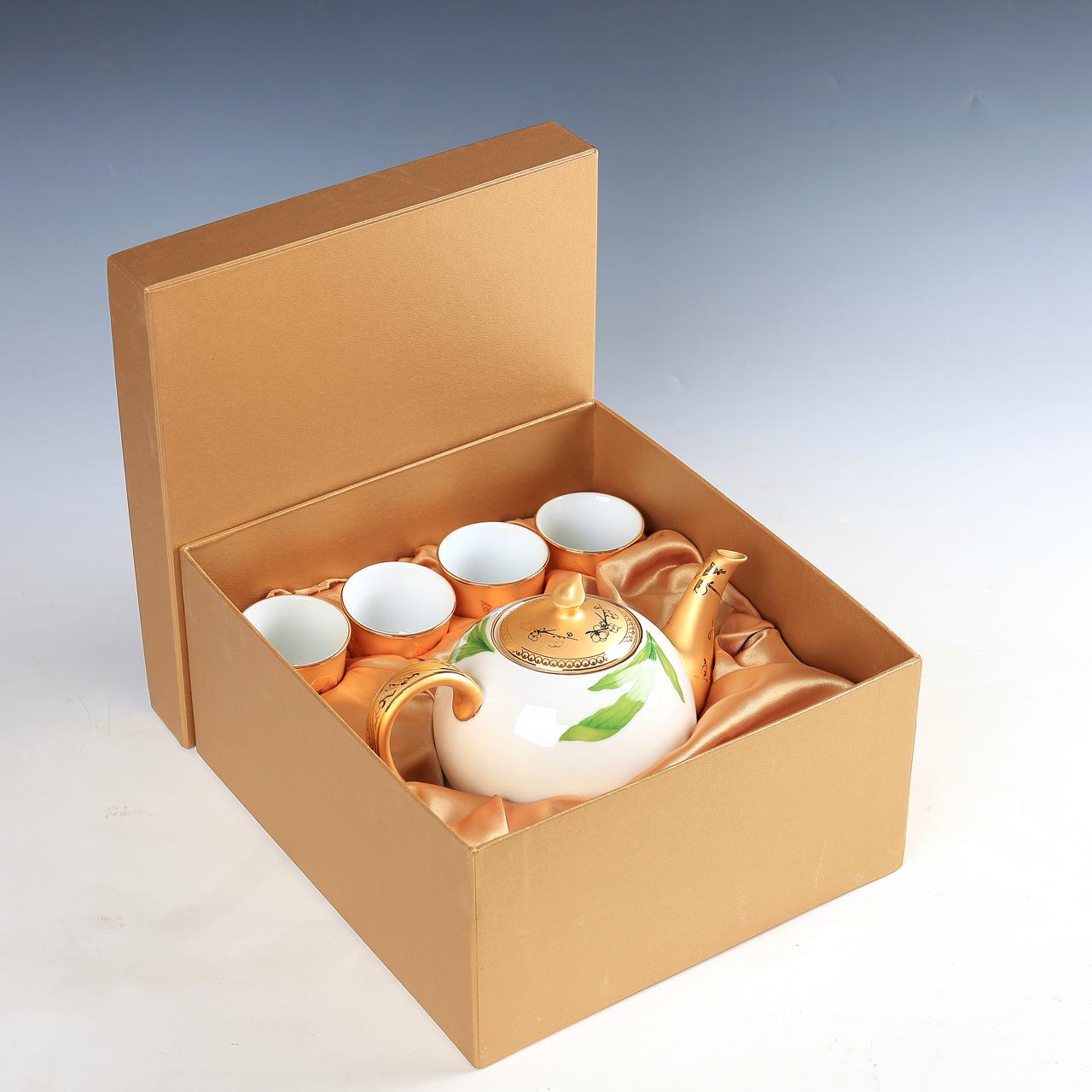 package05.jpg