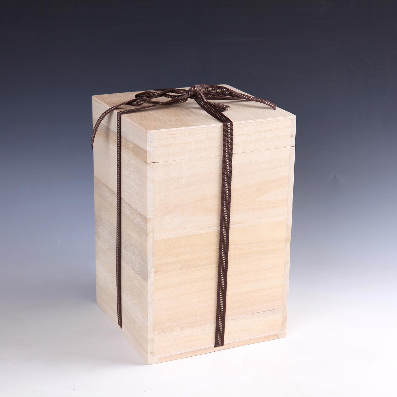 package04.jpg